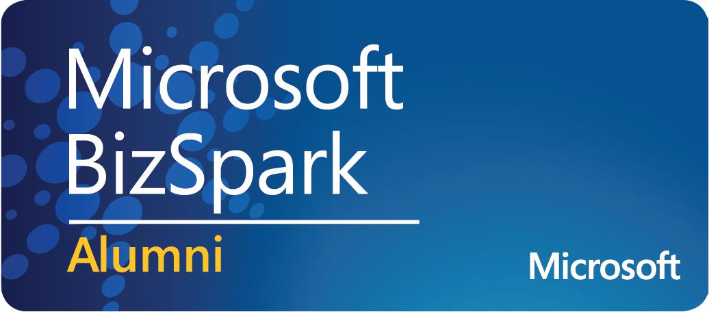 Mircosoft Biz Spark