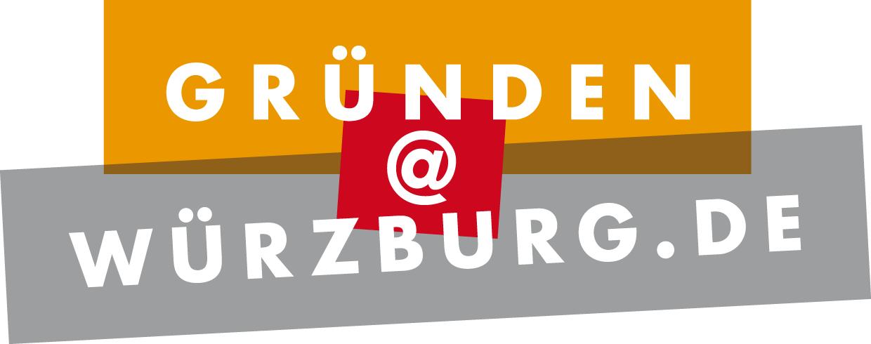 Gründen@Würzburg.de