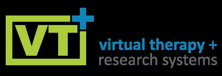 VT+ Logo