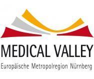 medical-valley-emn_logo
