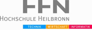 hhn-logo