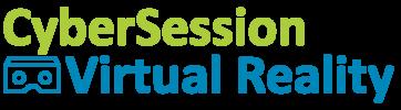 CyberSession VR