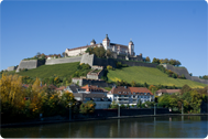 VT+ Würzburg