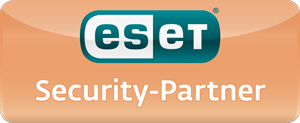 ESET Security-Partner