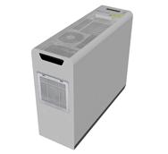 VT+ Image Generator