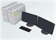 VT+ Lab System