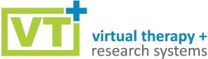 VTplus_logo_web