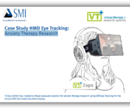SMI-Eyetracking-Case-Study
