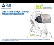 SMI-Eyetracking-Case-Study